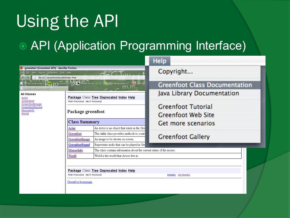 Run Option Compile setiap kali selesai mengedit
