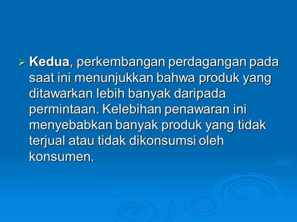  3.Proses Limited Decision Making .