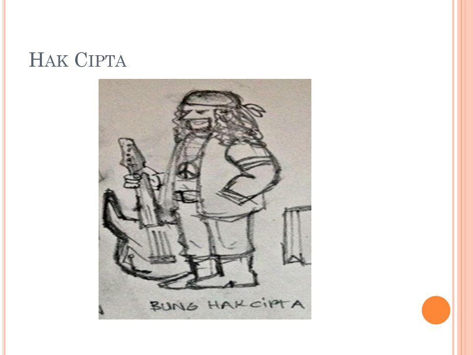 H AK C IPTA