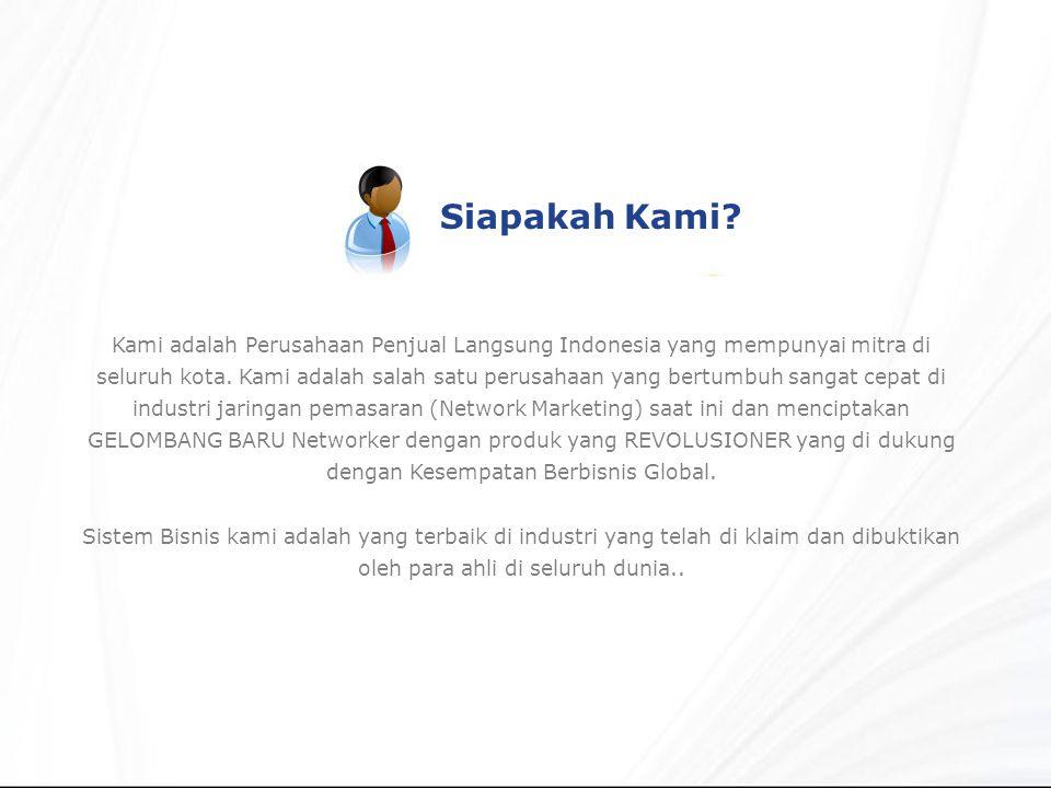 PT.Sukses Sejahtera Bersama Alamat : Jl.