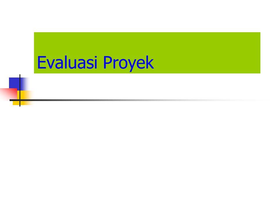 Sistem Informasi Monitoring Proyek Menjawab pertanyaan al sbb : Apa status proyek saat ini dalam hal jadwal dan biaya .