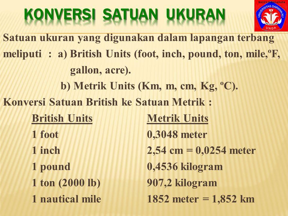 Jika payload sebesar ae maka pesawat terbang hanya sejauh ar, begitu pula jika payload be maka jarak yang ditempuh hanya sejauh br.