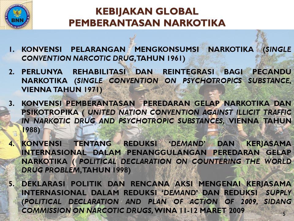 "3. UU NO. 8 TAHUN 2010 TENTANG PENCEGAHAN DAN PEMBERANTASAN TPPU : PASAL 74 : ""PENYIDIKAN TINDAK PIDANA PENCUCIAN UANG DILAKUKAN OLEH PENYIDIK TINDAK"