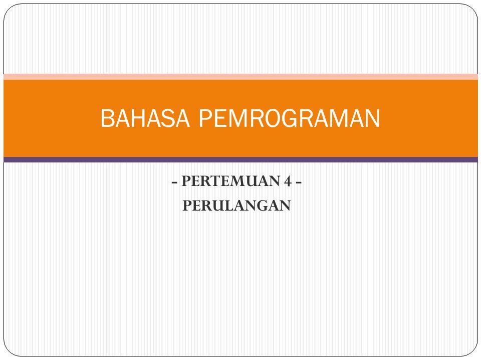Bunga Bank Bebek Seekor bebek menginvestasikan Rp 1000 kepada Pak Umar, majikan dimana bebek tsb bekerja.