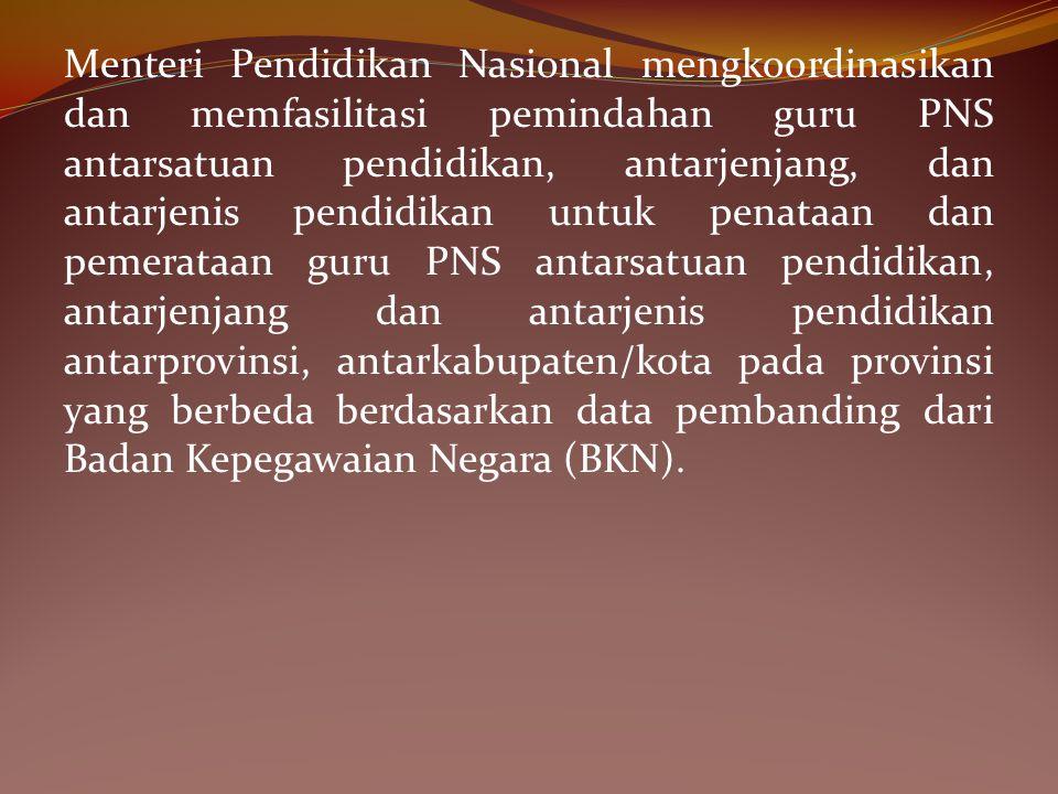 Menteri Dalam Negeri : a.