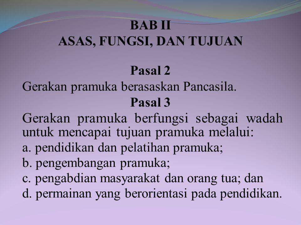 12.Pemerintah Pusat, selanjutnya disebut Pemerintah, adalah Presiden Republik Indonesia yang memegang kekuasaan pemerintahan negara Republik Indonesia