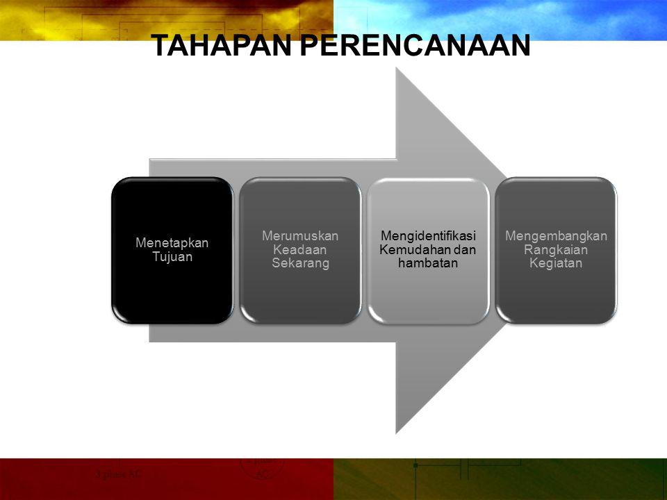 PROSES PELAKSANAAN DIKLAT BERKUALITAS TAHAP PENYELENGGARAAN Diklat TAHAP PELAPORAN & REKOMENDASI 1.SDM Kediklatan 2.Program & Sarpras Diklat 3.Peserta Diklat (Uji Kompetensi) 4.Anggaran & Administrasi Diklat 5.Rapat Persiapan Diklat 1.Pembukaan Diklat 2.Orientasi & Pengarahan Diklat 3.Kegiatan Pembelajaran 4.Monitoring & Evaluasi 5.Uji Kompetensi 6.Penutupan Diklat 1.Laporan Diklat 2.Pengembalian Peserta 3.Rapat Evaluasi Diklat Tahap Perencanaan & Persiapan 38