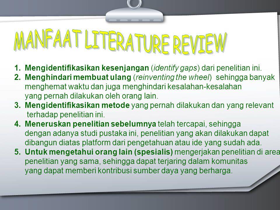 Penelitian yang dilakukan oleh: Riki dan Anwar Tuti Ir.Untung Rahardja,M.T.I.