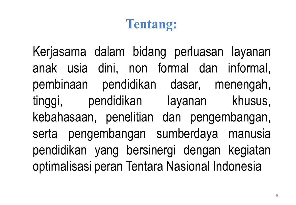 36 Karakter bangsa dibangun: Berlandaskan Pancasila, sehingga berdasarkan Ketuhanan YME, menjunjung tinggi kemanusiaan yg adil dan beradab, mengedepankan persatuan Indonesia, menjunjung tinggi demokrasi dan HAM, mengedepankan keadilan dan kesejahteraan rakyat.