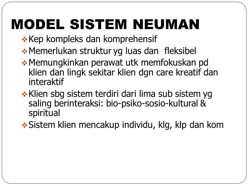 COM.AS CLIENT ….
