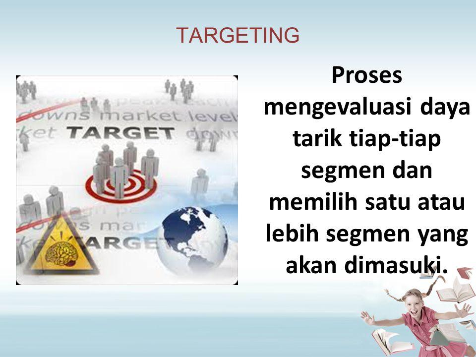 POSITIONING positioning adalah tentang bagaimana suatu merek perusahaan dapat masuk dan menguasai benak pelanggan