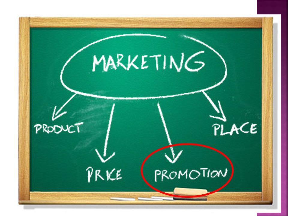 HUBUNGAN ANTARA PERIKLANAN DENGAN PEMASARAN Seperti diketahui bahwa periklanan adalah merupakan bauran dari promosi (promotion mix), dimana promosi adalah jalur distribusi pemasaran.