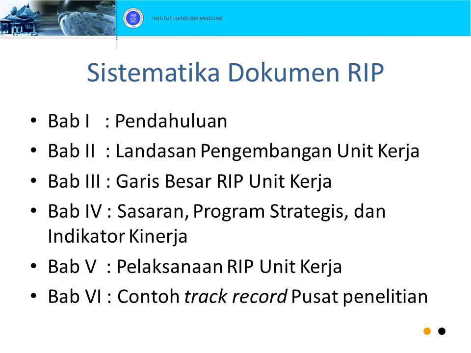 4 Sasaran Visi Indonesia 2025 (MP3EI 2011-2025) Desentralisasi Penelitian Perguruan Tinggi Rencana Induk Penelitian (RIP)- PT Indikator Kinerja Utama Penelitian ISUES NASIONAL  Mewujudkan keunggulan penelitian di perguruan tinggi  Meningkatkan daya saing perguruantinggi di bidang penelitian  Meningkatkan angka partisipasi dosen dalam melaksanakan penelitian  Meningkatkan kapasitas pengelolaan penelitian di perguruant inggi  Meningkatkan jumlah HKI  Meningkatkan infrastruktur S&T berstanda rinternasional;  Mencapai swasembada pangan, obat- obatan, energi dan air bersih berkesinambungan;  Meningkatkan ekspor produk industrik reatif;  Meningkatkan jumlah produk-produku nggulan dan nilai tambah industr idari berbagai daerah;  Mencapai swasembada produk dan sistem industri pertahanan, transportasi dan ICT;  Mencapai pertumbuhan ekonomi Tujuan RIP Strategi Perencanaan Penelitian Strategi Pelaksanaan PerencanaanPenelitian Strategi Pendanaan Strategi pencapian kinerja  HKI/Paten,  Publikasi ilmiah,  Makalah yang diseminarkan,  TTG, rekayasa sosial,  Buku ajar, dll.