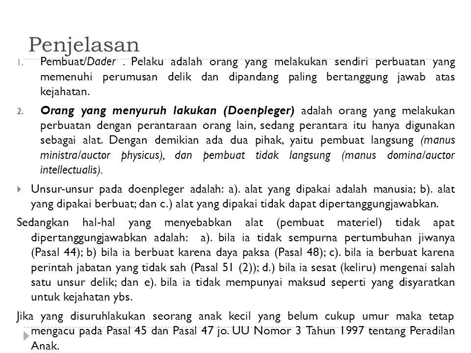 Penjelasan 3.