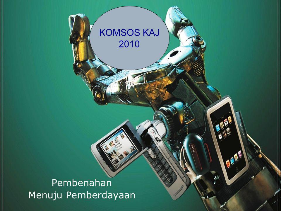Program 2010 4.