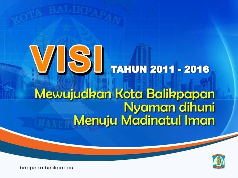 Manfaat : 1.Pengembangan kawasan Kota Balikpapan di wilayah utara; 2.Menghubungkan jalan Nasional Soekarno Hatta dan Kol.