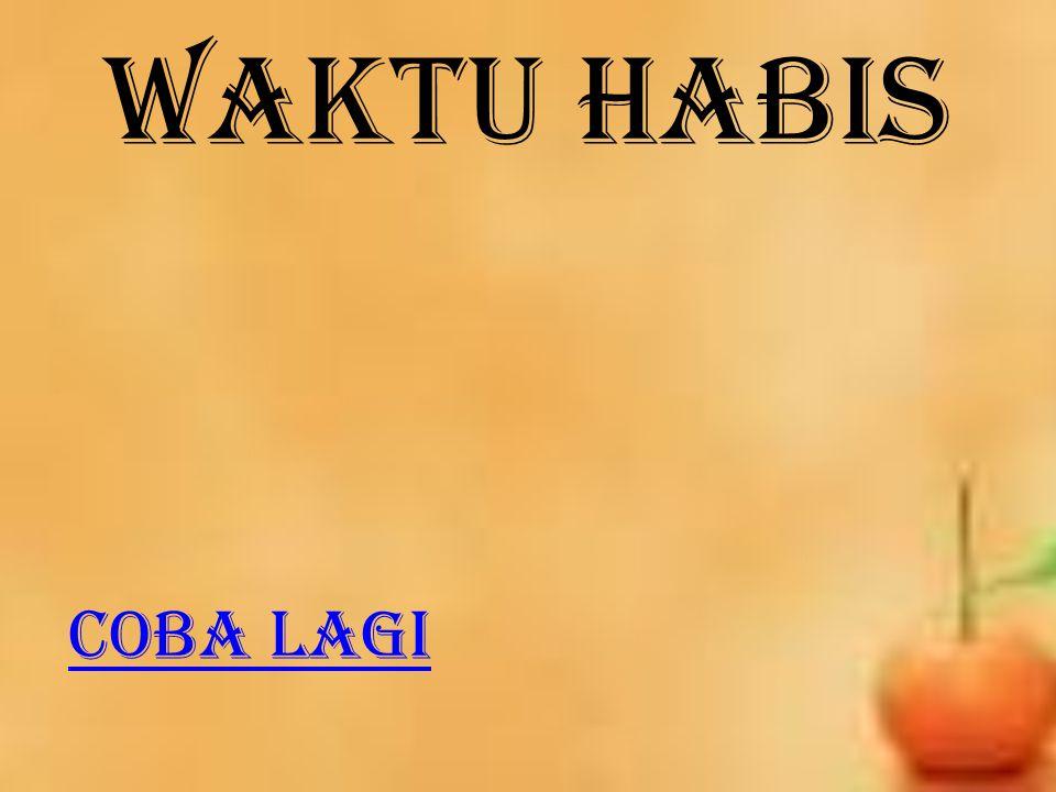 Soal I 1. Kaidah fonelogis suatu bahasa dikembangkan dari... a. Kaidah bahasa lain b. Ejaan bahasanya c. Pengucapan penuturan bahasanya d. Kaidah baha
