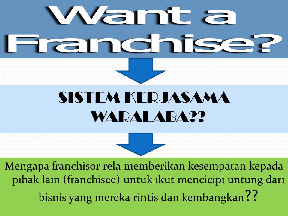PRINSIP DALAM BISNIS Good Corporate Governance & Fair Business Practices