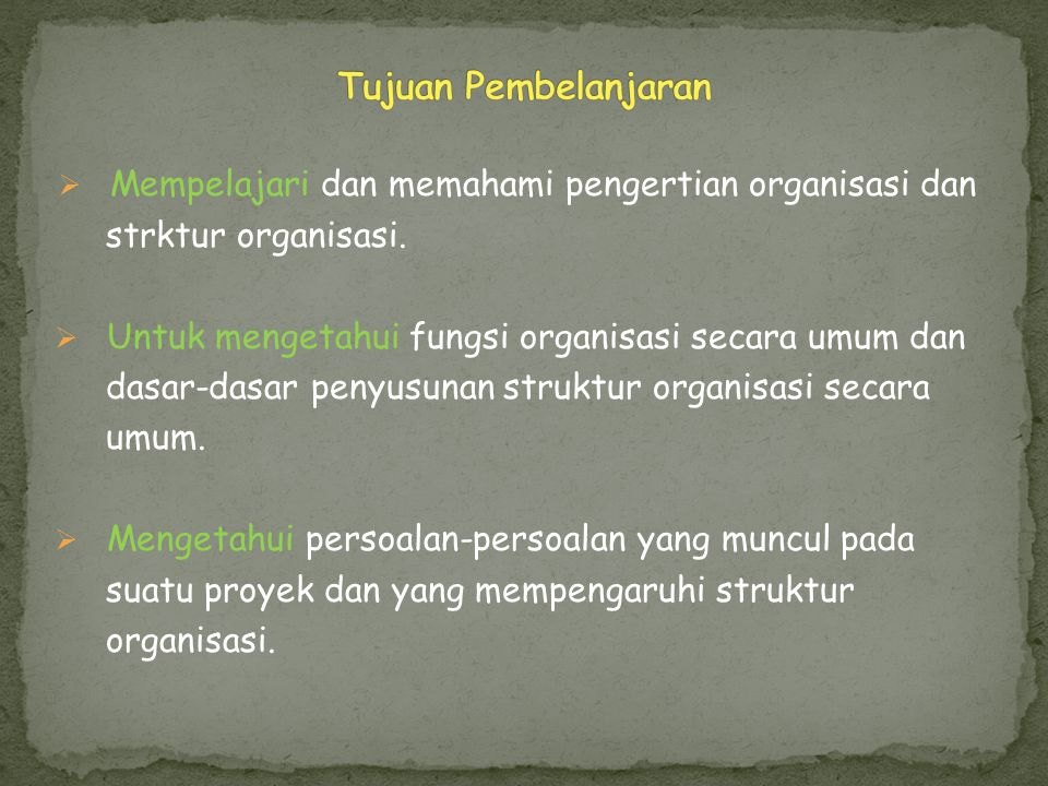General Manager Vice Precident keuangan Vice Precident Pemasaran Vice Precident Produksi Vice Precident Engineering