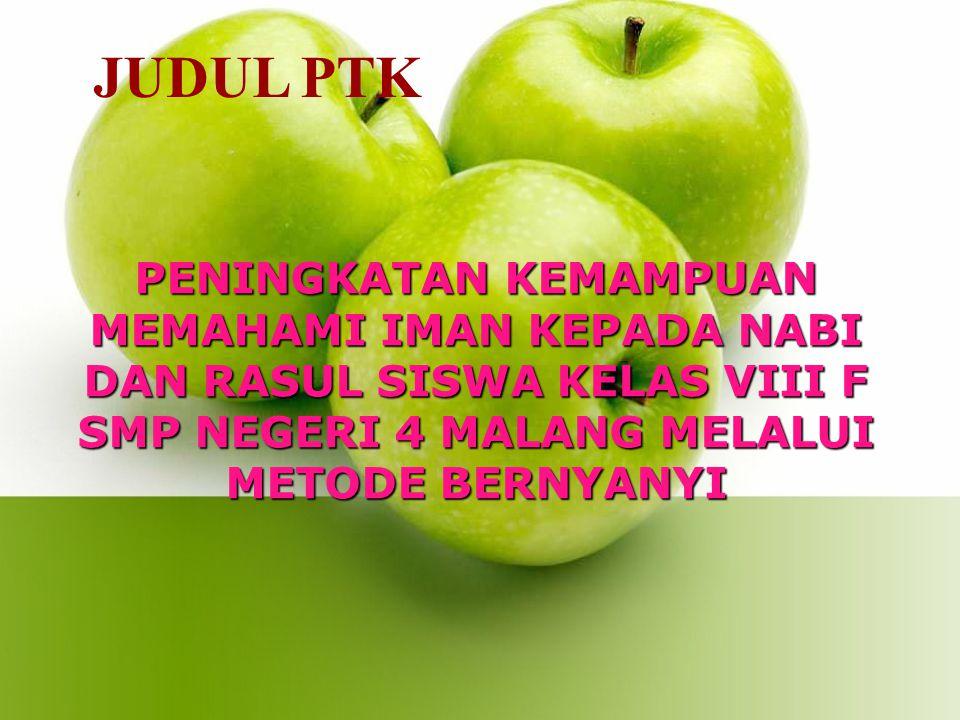 Disajikan oleh : Sukirman, S.Ag., M.