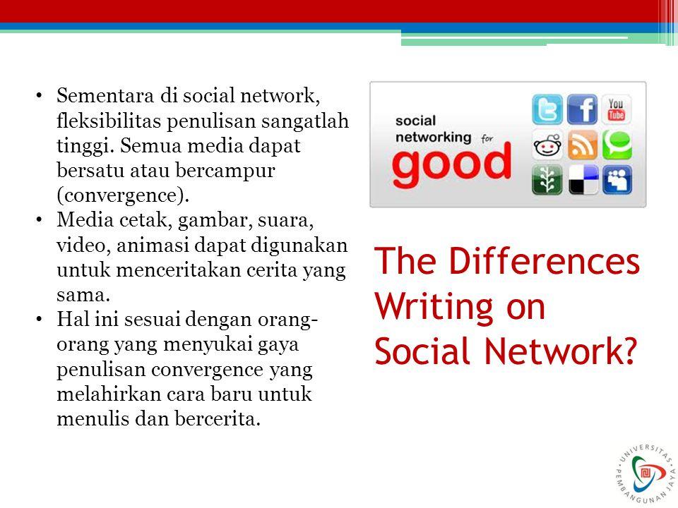Lecturer: RR. Dewi Nilamsari S.Si., M.Kom.