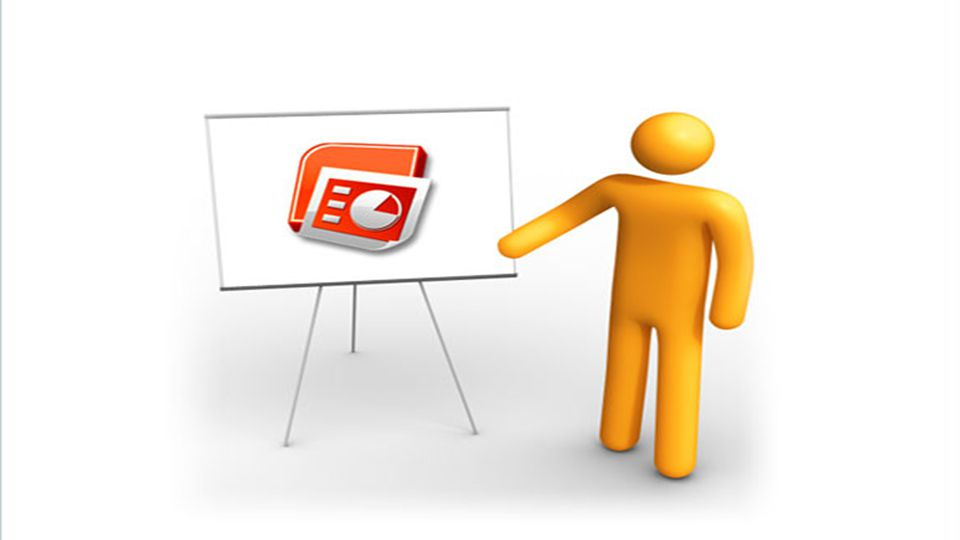 Tujuan Pembelajaran  Peserta memahami konsep pembelajaran berbasis ICT.