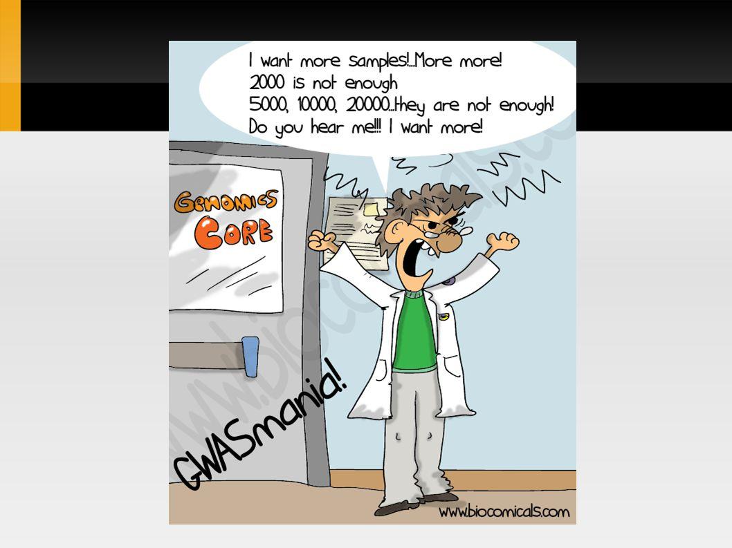Penerapan Pengurutan DNA, analisa pengaturan gen, analisa ekspresi RNA, penemuan SNP dan variasi DNA struktural, GWAS, analisa interaksi protein-DNA (Chip-Seq), analisa DNA metilasi, analisa small RNA, de novo metagenomika, metatranskriptomika, sekuensing amplikon,...