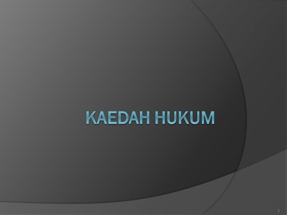 42 3.SISTEM HUKUM ADAT  SISTEM HUKUM ADAT HANYA DALAM KEHIDUPAN SOSIAL DI INDONESIA  ISTILAHNYA BERASAL DARI BAHASA BELANDA ADATRECHT , OLEH SNOUCK HURGRONJE