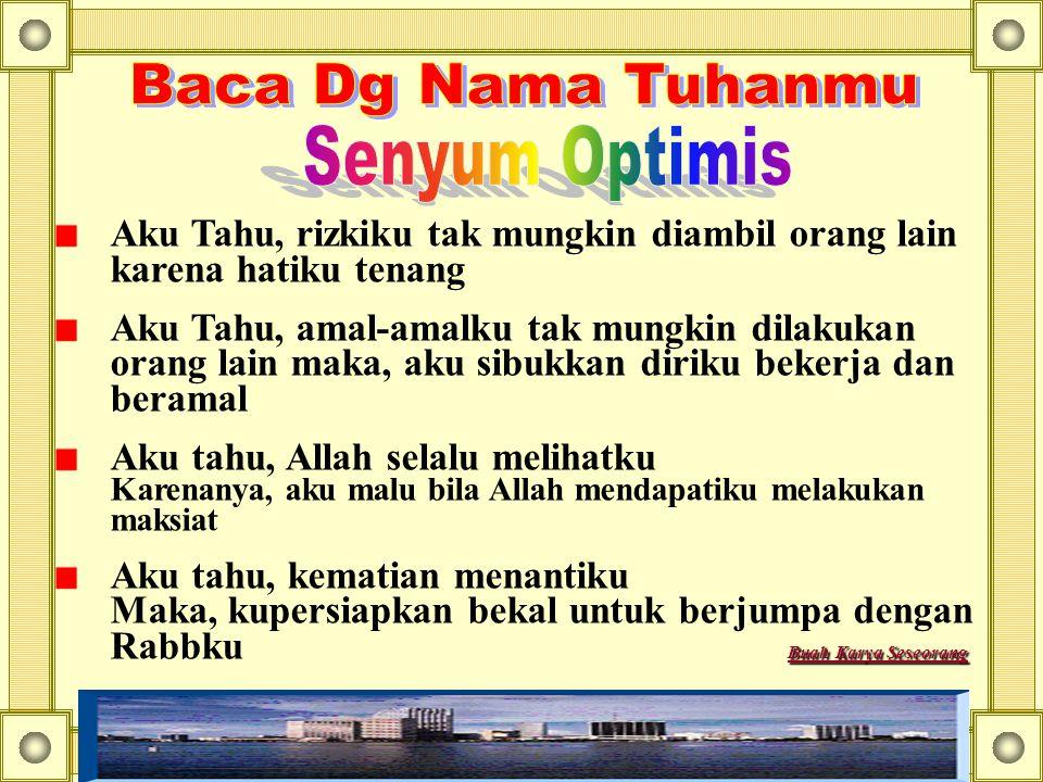 "(Internet Dan perkembangannya) Instruktur Ir. H. Sumijan, M.Sc Universitas Putra Indonesia ""YPTK"""