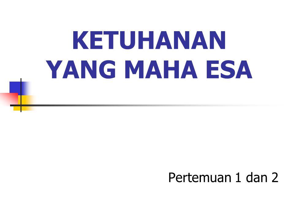 PERATURAN PEMERINTAH Undang-undang RI no.43 tahun 1999 (perubahan atas UU no.8 tahun 1974 tentang pokok-pokok kepegawaian, Peraturan pemerintah no.