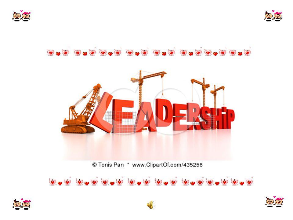 - Kesimpulan - Pemimpin, kepemimpinan, manajemen dan manajer adalah empat hal yang berbeda tapi saling berkaitan satu dengan yang lain karena dalam pelaksanaannya atau aplikasi dalam kehidupan sehari-hari, keempat istilah tersebut berjalan searah dan beriringan.