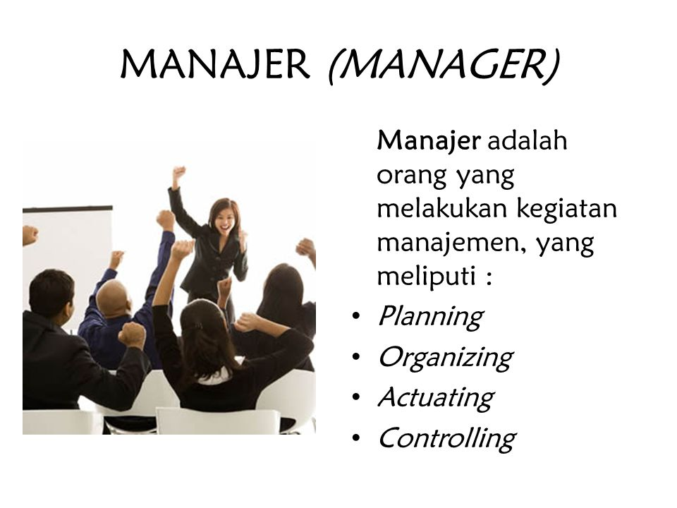 Management is doing things right; leadership is doing the right things. - Peter F. Drucker -