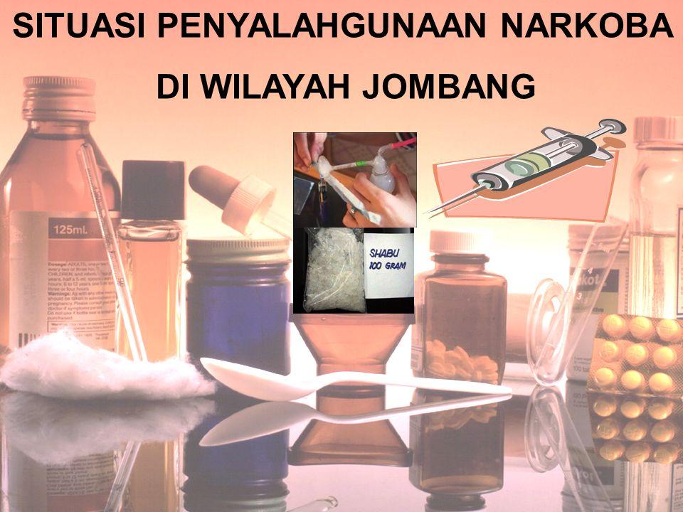 BA ( BAHAN ADIKTIF ) BAHAN ATAU ZAT BUKAN NARKOTIKA MAUPUN PSIKOTROPIKA TAPI DAPAT MENIMBULKAN KETERGANTUNGAN CONTOH : ALKOHOL ( MINUMAN KERAS ) KAFEI