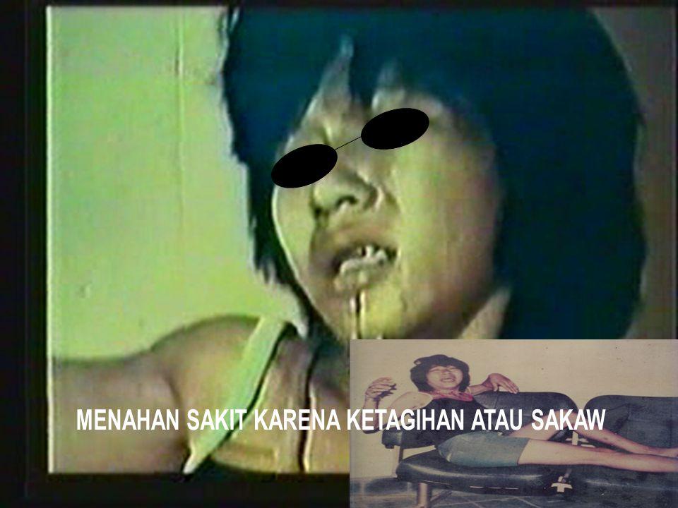 PEMAKAI COCAIN SETELAH 10 TH 1979 1989