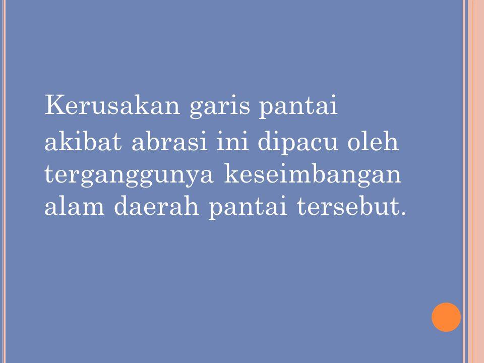 Martha Vidia L Khamdan Primandaru Friski Anggoro Nuridha Ikha R. Mauidlotul Hasanah Karunia Agus
