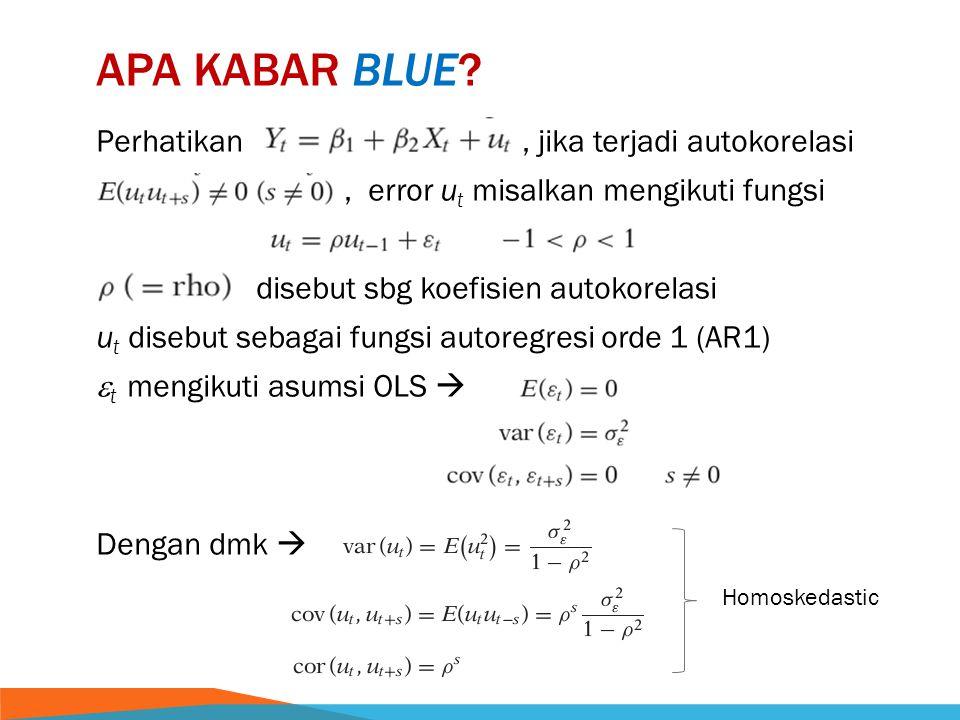 APA KABAR BLUE.