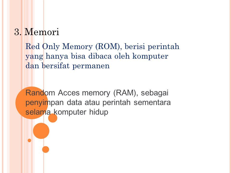 Modem dan saluran telepon Modem ( Modulator/Demodulator) adalah alat yang memungkinkan PC, Mini Computer, atau Mainframe untuk menerima dan mengirim data dalam bentuk digital melalui saluran telephon