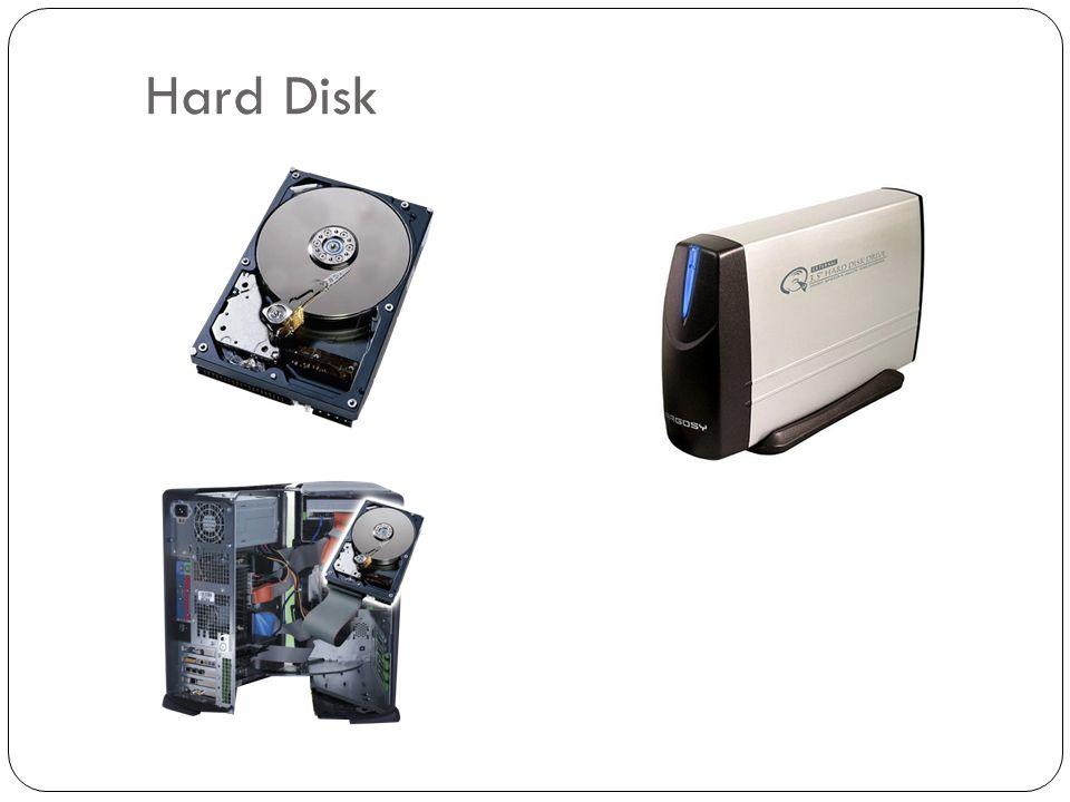 Kapasitas Aktual Kapasitas: 20 GB 40 GB 60GB 80 GB 100 GB 120 GB............