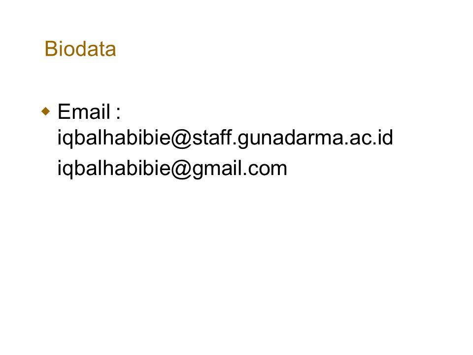 Sistem perkuliahan  Email grup : Kelas 4ka23 : 4ka23ta2012-2013@googlegroups.com Kelas 4ka24: 4ka24ta2012-2013@googlegroups.com