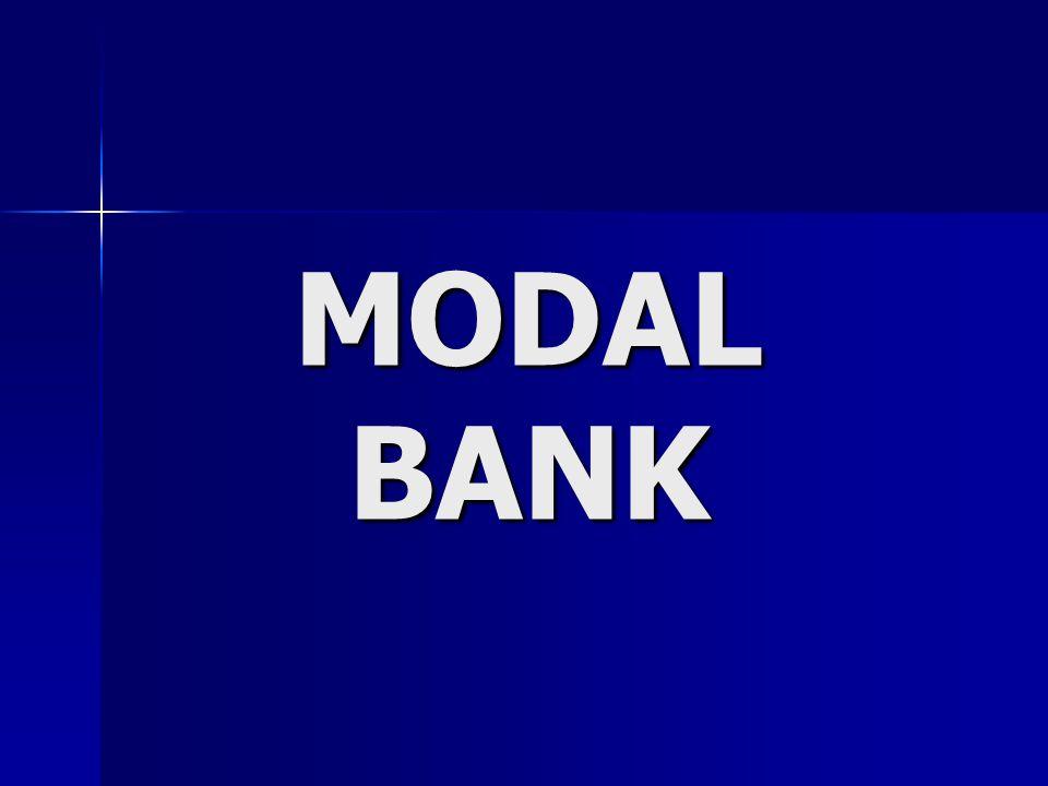 PENGERTIAN MODAL BANK DANA YANG BERASAL DARI PEMILIK BANK / PEMEGANG SAHAM BANK, BAIK PEMEGANG SAHAM PENDIRI MAUPUN PEMEGANG SAHAM YANG IKUT DI KEMUDIAN HARI