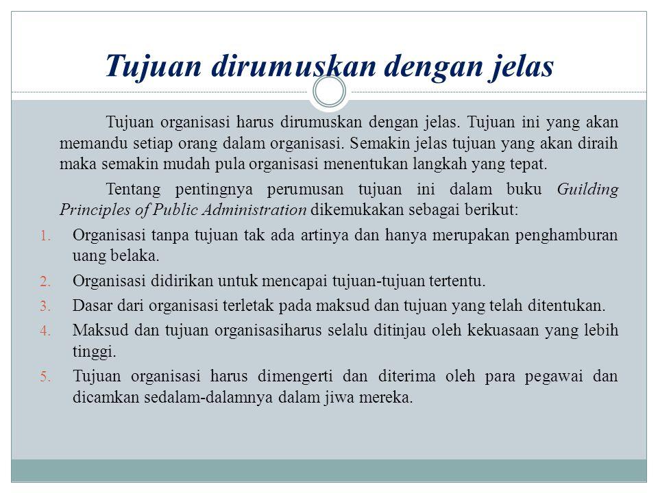 Departemenisasi Departemenisasi adalah penyusunan bagian-bagian yang akan menjalankan tugas- tugas sesuai bidang tertentu.