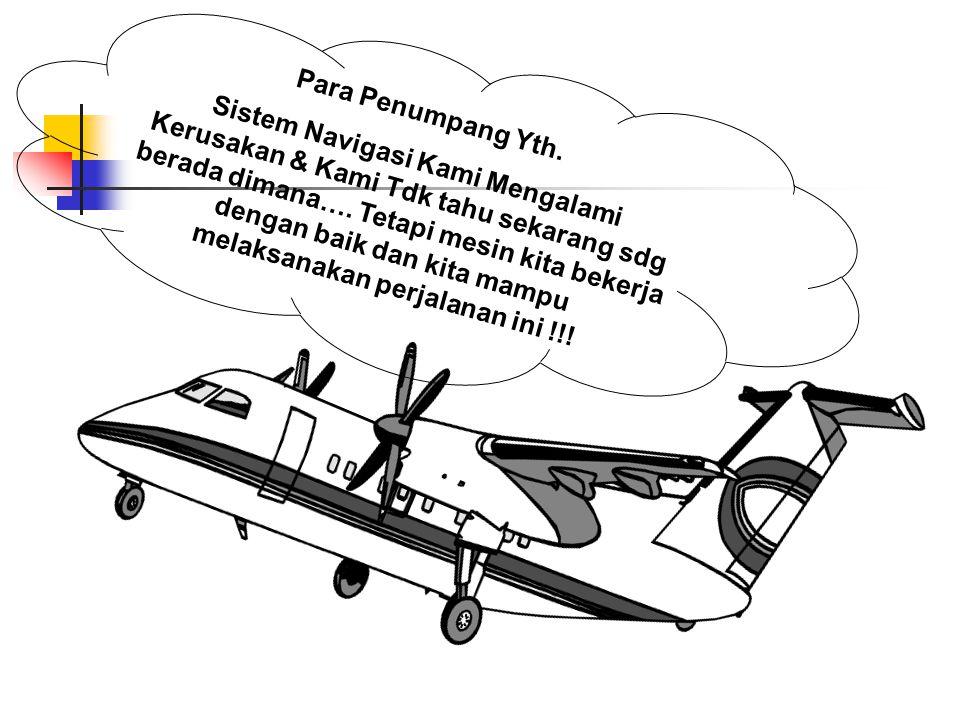 INDONESIA MEMPUNYAI NILAI HDI RENDAH – RANKING 111 DARI 177 NEGARA PERLU PEMBANGUNAN DG TITIK SENTRAL PENDUDUK Indonesia HDI