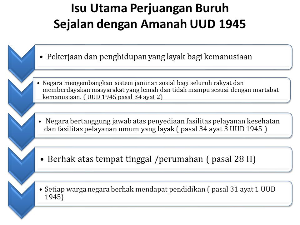 Ministry of Manpower make New Regulation for Outsourcing ( Revise Kep Men 101 & 220 year 2004 ) What is the RESULT .