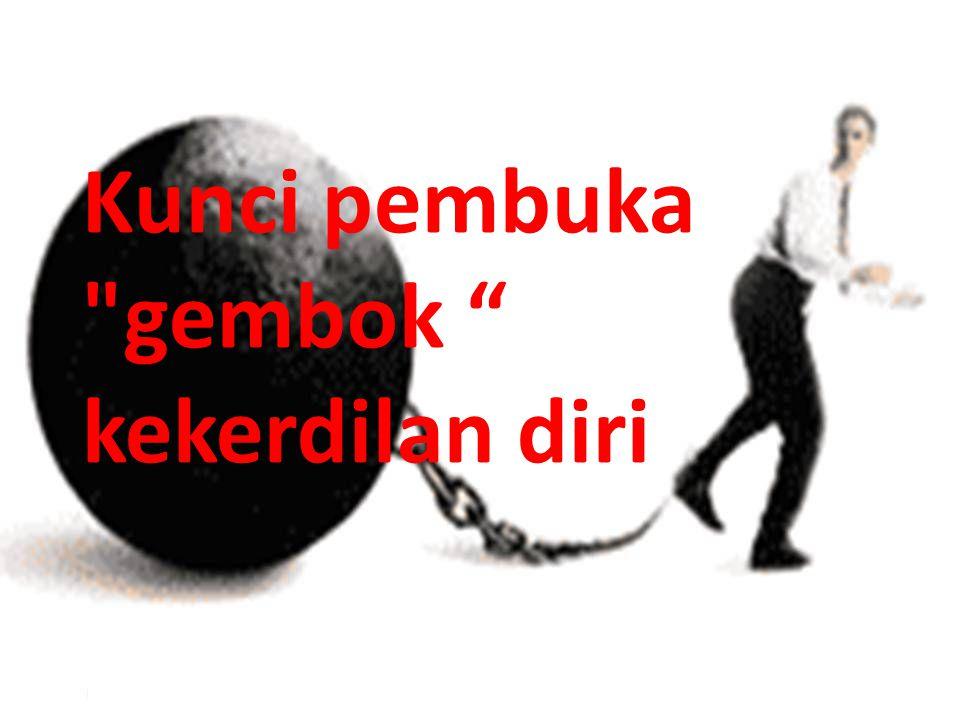 Kunci pembuka