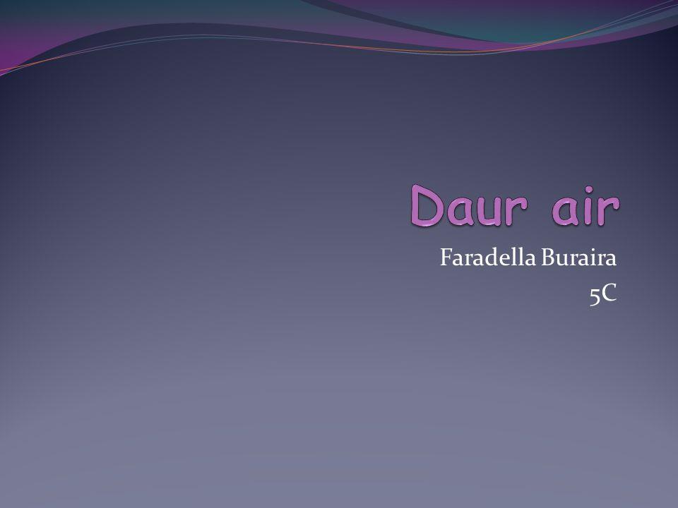 Faradella Buraira 5C