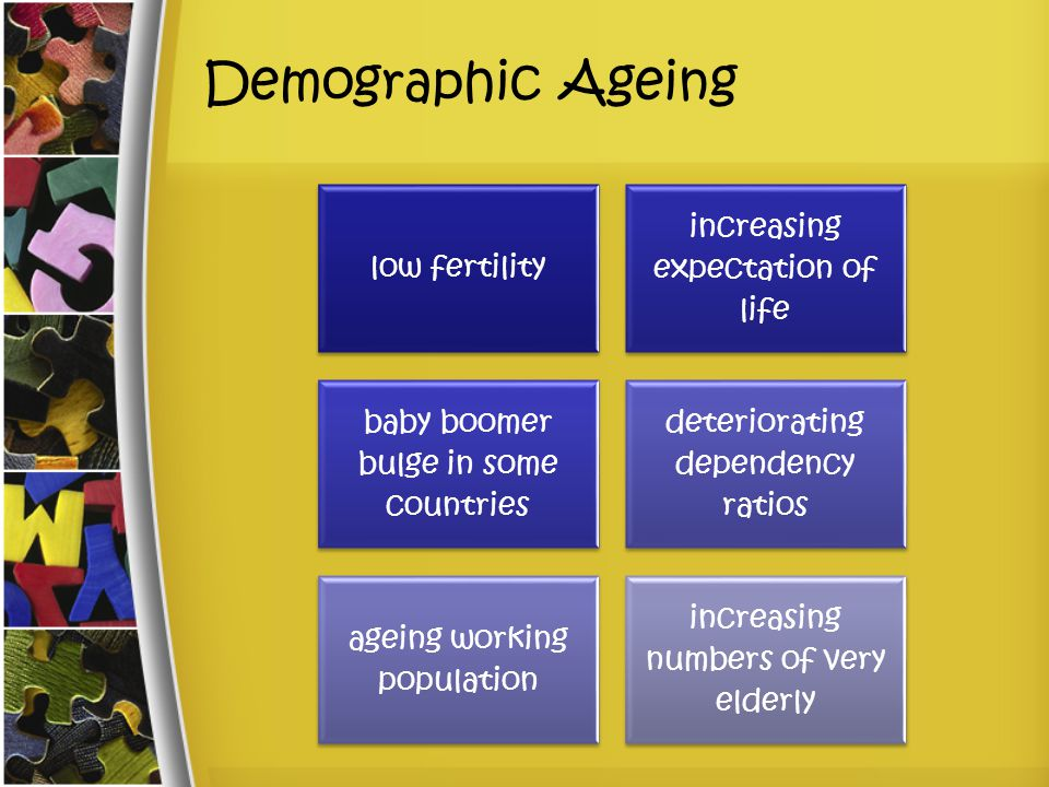 Dana Pensiun Dana pensiun pemberi kerja Dana pensiun lembaga keuangan Dana pensiun berdasarkan keuntungan Berdasarkan UU No 11 tahun 1992