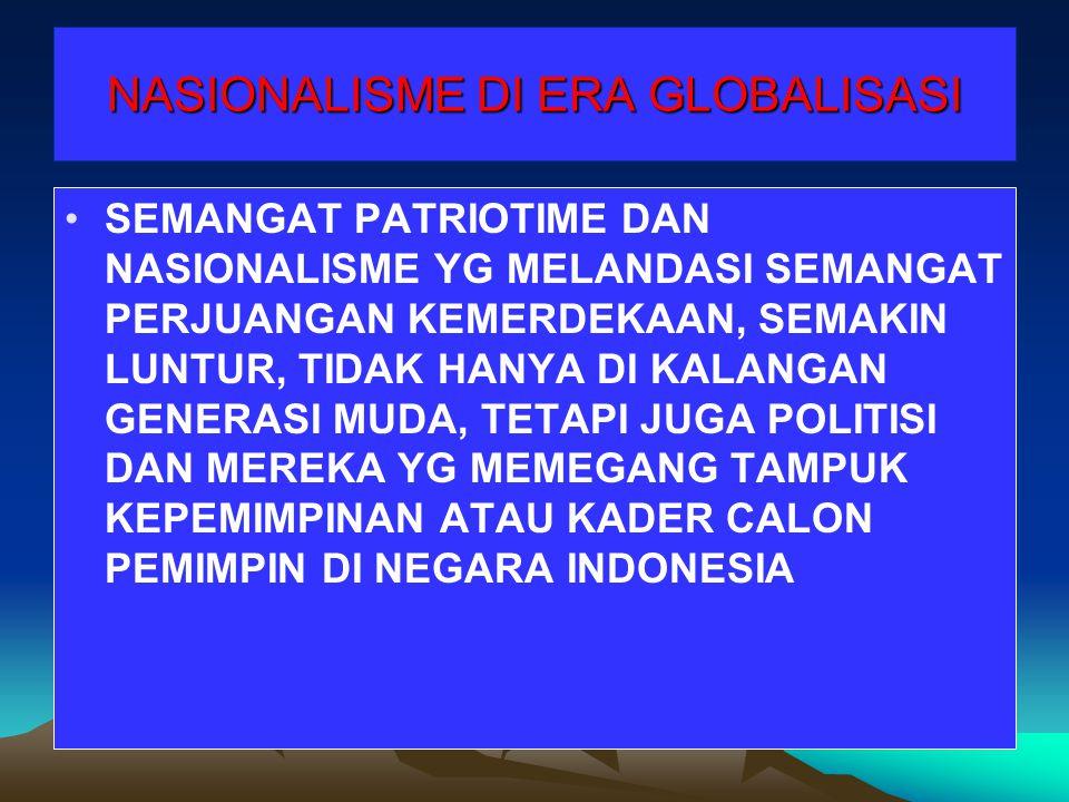 JUMLAH PENDUDUK CINA : 1,2 m INDIA : 1,1 M USA : 500 JUTA INDONESIA : 220 JUTA PROYEKSI PENDUDUK INDONESIA OLEH PBB TAHUN 2050 MENJADI 293 JUTA JIWA