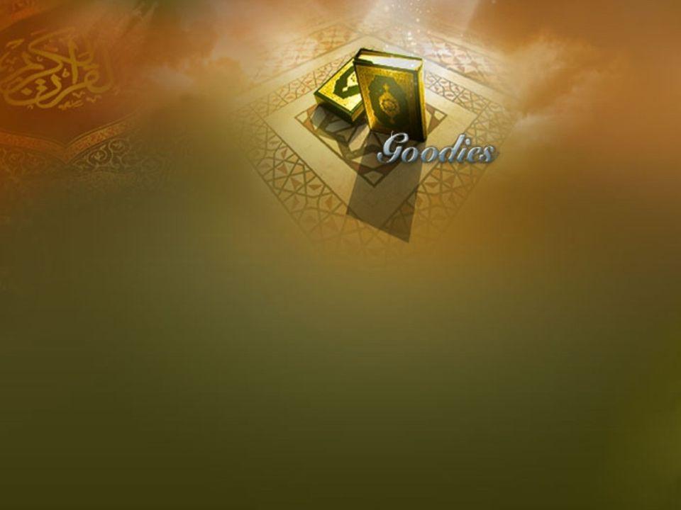 Wajib-Wajib Shalat 1.Seluruh takbir, kecuali takbiratul ihram 2.