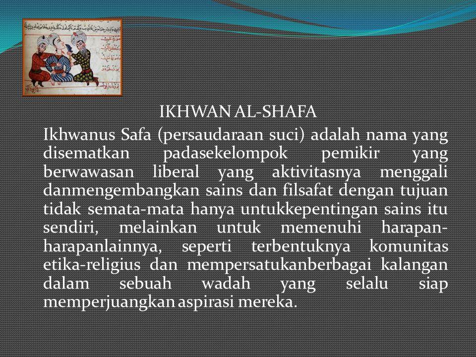 KURIKULUM Al-Qur;an, Hadits, Fiqih, nahwu, ilmu fardhu kifayah seperti kedokteran, filsafat, matematika, teknologi, politik, dan ilmu kinayah lainnya.