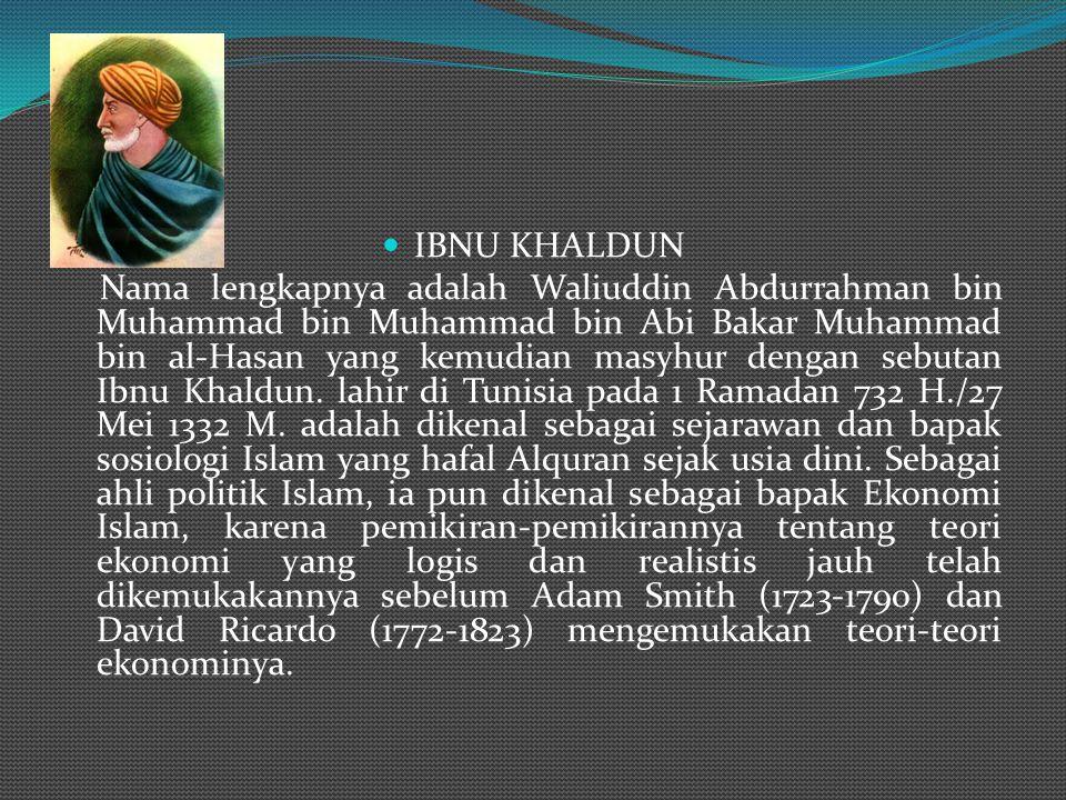 - Tujuan Pendidikan Ikhwan al-Shafa a. Remaja harus memiliki ketinggian akal, ilmu dan akhlaq b. Pengetahuan yang bermanfaat harus diajarkan pada rema